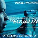 Equalizer … equalize expectation